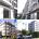 Por orden de las Administraciones Concursales de: consultar pdf  Subasta OnLine de 2 Viviendas, Fincas Urbanas, Finca Rústica, Local Comercial, 11 Garajes y 3 Trasteros en Oviedo; Finca Rústica, […]
