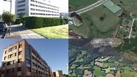 Por orden de las Administraciones Concursales de: – Dursa Inizia, S.L., Procedimiento Concursal 341/2014. Juzgado de lo Mercantil Nº2 de Oviedo. – Trobsa Promociones, S.A., Procedimiento Concursal 25/2013. Juzgado de […]