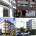 Por orden de las Administraciones Concursales de: consultar pdf  Subasta OnLine de Fincas Urbanas, Finca Rústica, Local Comercial, 10 Garajes y 2 Trasteros en Oviedo; Sótano Comercial, 2 Garajes […]