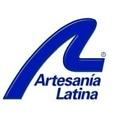 Por orden de la Administración Concursal de Artesanía Latina, S.A.,Procedimiento concursal 397/2019. Juzgado de lo Mercantil Nº 1 de Santander.  Empresa dedicada a la comercialización de juguetes y material […]