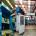 Por orden de la Administración Concursal de Araluce, S.A.U., Procedimiento Concursal 1310/2019. Juzgado de lo Mercantil Nº2 de Bilbao.  Proveedor mundial de productos y servicios para el sector de […]