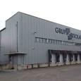 Por orden de la propiedad.  Liquidación de Nave de 3.838 m2, sobre una parcela de 9.725 m2, adecuada para empresas de Logística y una parcela de terreno industrial edificable […]