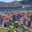 Por orden de la Administración Concursalde Mataró Barna, S.A., Informe Autos 682/2014. Juzgado de lo Mercantil Nº 11 de Madrid.  Venta de vivienda (Ático Dúplex) + 2 plazas de […]