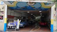 Por orden de la propiedad.  Venta de negociocon local de 574 m² actualmente acondicionado para taller de vehículos. Taller de referencia y larga trayectoria en zona de plena modernización […]