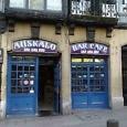 Por orden de la Propiedad  Venta de Bar – Restaurante acondicionado en local de 106 m² en la calle Bailen de Bilbao frente a Correos y el parking de […]