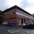 Por orden de la Propiedad.  Liquidación de oficina completamente exterior con 210 m² útiles y 2 garajes en el Polígono Industrial Axpe, Polígono con gran actividad de moderna construcción […]