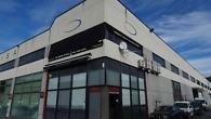 Por orden de la Propiedad.  Liquidación de pabellón industrial, acondicionado como bar restaurante, de 410 m² en el Parque Empresarial Inbisa de Amorebieta, con gran visibilidad frente a la […]