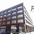 Por orden de la Administración Concursal de B-KIN Software, S.L., Procedimiento Concursal 1063/2013. Juzgado de lo Mercantil Nº1 de Bilbao.  Subasta OnLine de Oficina de 150 m², 2 garajes […]