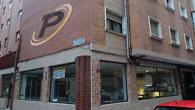 Por orden de la Administración Concursal de Lan Ondo Multiservicios, S.L., Procedimiento concursal 1226/2019. Juzgado de lo Mercantil Nº2 de Bilbao.  Subasta de local comercial de 98 m² en […]