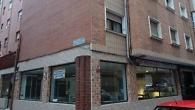 Por orden de la Administración Concursal de Lan Ondo Multiservicios, S.L., Procedimiento concursal 1226/2019. Juzgado de lo Mercantil Nº2 de Bilbao.  Venta de local comercial de 98 m² en […]