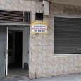 Por orden de la Propiedad.  Venta de Bar – Restaurante de 85 m² construidos en una de las arterias más céntricas y conocidas de Santurtzi, en la calle Itsasalde […]