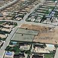 Por orden de la Administración Concursal de Áridos Carmona S.A.U., Procedimiento Concursal 1544/2014. Juzgado de lo Mercantil Nº1 de Granada.  Subasta de 2 terrenos urbanos de uso Residencial en […]