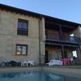 Por orden de la Propiedad.  Liquidación de elegante chalet montañés de 360 m² construidos en parcela de 600 m² con piscina, en el exclusivo barrio santanderino de Corbán, a […]