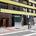 Por orden de la Administración Concursal de Tramitaciones Menaro, S.A., Procedimiento Concursal 448/2014. Juzgado de lo Mercantil Nº2 de Bilbao.  Subasta OnLine de dos locales, de 71 y 246 […]