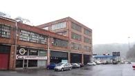 Por orden de la Propiedad.  Liquidación de Pabellón de 630 m² construidos en el Edificio Saga; edificio con una gran actividad industrial situado en plena carretera N-634 y a […]