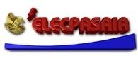 Por orden de la Administración Concursal de Elecpasaia S.L.,Procedimiento Concursal 703/2019. Juzgado de lo Mercantil Nº1 de San Sebastian.  Empresa dedicada a las instalaciones eléctricas de barcos, y de […]