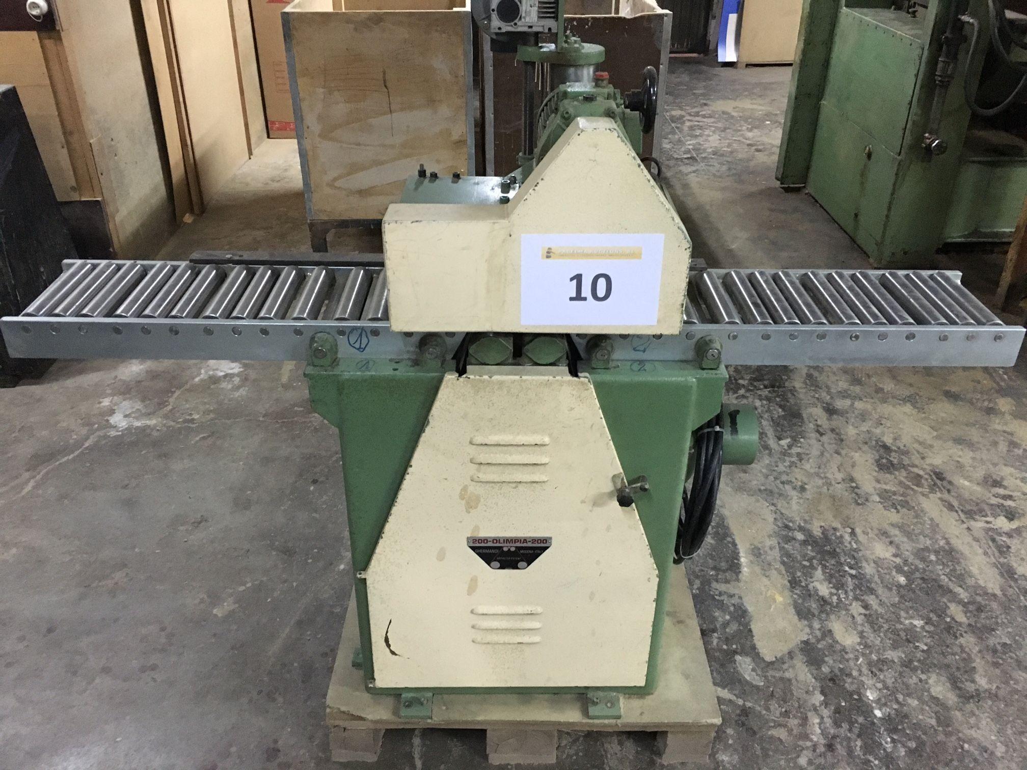 Muebles La Fabrica Bilbao : Pacelma auctions s l fabrica del mueble bilbao
