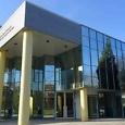 Por orden de la propiedad.  Liquidación de Edificio en el Parque Tecnológico de Zamudio (Bizkaia), con una superficie total aproximada de 1.103 m2, dividido en dos plantas, incluidas 4 […]