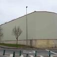 Por orden de la propiedad. Liquidación de un conjunto de 3 pabellones industriales en el Barrio Arane, en el Polígono Industrial de Txaporta, frente al centro comercial Eroski en Gernika. […]
