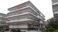 Por orden de la propiedad.  Liquidación de Vivienda de superficie útil de 76,62 m2, con 3 dormitorios, 2 baños y terraza + Garaje en mismo bloque, ubicados en el […]