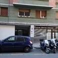 Por orden de la Propiedad.  Liquidación de local comercial de 253 m² construidos en el barrio Irala de Bilbao; zona residencial con gran actividad comercial e industrial situado a […]