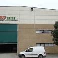 Por orden de la Administración Concursal de Transportes y Excavaciones Iruzubi S.L. Informe Autos 1048/2014. Juzgado de lo Mercantil Nº 1 de Bilbao.  Liquidación de pabellón industrial de 581 […]