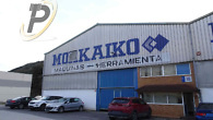 Por orden de la Administración Concursal de Alonso Manufacturas Metálicas, S.L., Procedimiento Concursal 367/2020. Juzgado de lo Mercantil Nº1 de San Sebastián.  Subasta de Pabellón de 1.100 m² construidos […]