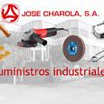 Por orden de la Administración Concursal de Jose Charola, S.A. Procedimiento concursal 583/09C.Juzgado de lo Mercantil Nº 1 de Bilbao.  Empresa dedicada al suministro industrial de maquinaria y herramienta […]