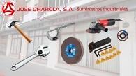 Por orden de la Administración Concursal de Jose Charola, S.A. Procedimiento concursal 583/09C.Juzgado de lo Mercantil Nº 1 de Bilbao.  Empresa dedicada al suministro industrial de maquinaria y herramientade […]