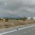 Por orden de la propiedad.  Venta de terreno urbano industrial de 3.364 m² en el Polígono Industrial Jundiz de Vitoria (Álava).  SE ACEPTAN OFERTAS  Pueden enviárnoslas al […]