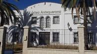 Por orden de la Administración Concursal, Láctea Antequerana, S.L. Procedimiento 1842/2015. Juzgado de lo Mercantil Nº 2 de Málaga.  Venta del conjunto de elementos productivos de la Planta de […]