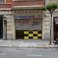 Por orden de la Propiedad.  Venta de local comercial en la Calle Juan de Ajuriaguerra Nº29, en pleno centro de Bilbao, de 90 m2, a escasos 100 metros de […]