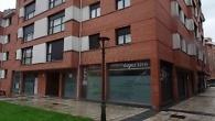 Por orden de la Propiedad.  Venta de local comercial acondicionado como gimnasio, de 267 m² construidos, en el Paseo Urgoiti de Arrigorriaga, junto al Centro de Salud, a 150 […]