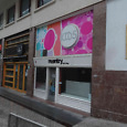 Por orden de la Administración Concursal de No Problem Surf, S.L., Procedimiento Concursal 583/2018-J. Juzgado de lo Mercantil Nº2 de Bilbao.  Subasta de local comercial de 64 m² en […]