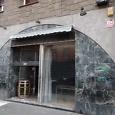 Por orden de la Propiedad.  Venta de local de 85 m² acondicionado como Bar en la calle Cruz Blanca del céntrico barrio Coronación de Vitoria.  SE ACEPTAN OFERTAS […]