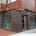 Por orden de la Propiedad.  Venta de local de 105 m² acondicionado como Bar en el Paseo Estrasburgo de Vitoria.  SE ACEPTAN OFERTAS  Pueden enviárnoslas al e-mail: […]
