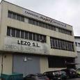 Por orden de la propiedad.  Venta de pabellón industrial de dos plantas, con una superficie total de 1.824 m2, en Lezo (Gipuzkoa).  SE ACEPTAN OFERTAS Pueden enviárnoslas al […]