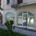 Por orden de la Propiedad.  Liquidación de local comercial de 50 m² a pie de calle en la Plaza Majori de Ordizia.  SE ACEPTAN OFERTAS  Pueden enviarnos […]