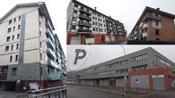 Por orden de la Administración Concursal de Lupiola, S.L., Procedimiento Concursal 177/2013. Juzgado de lo Mercantil Nº2 de Bilbao.  Subasta OnLine de un local, 9 garajes y un trastero […]