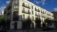 Por orden de la Propiedad.  Liquidación de 3 exclusivas viviendas, amplio local comercial de 360 m², garajes y trasteros en la calle Menéndez Pelayo de Laredo, destino vacacional con […]