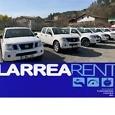 Por orden de la Administración Concursal de Larrea Rent, SL. Procedimiento concursal 203/2018. Juzgado de lo Mercantil de Vitoria.  Empresa dedicada al alquiler y venta de turismos, furgonetas y […]