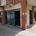 Por orden de la Administración Concursal de Sensornor Aplicaciones Electrónicas, S.L., Procedimiento Concursal 442/2020. Juzgado de lo mercantil Nº2 de Bilbao.  Subasta OnLine de local comercial de 196 m² […]