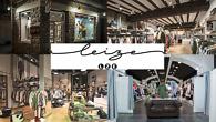 Por orden de la Propiedad.  Empresa dedicada a la venta al por menor de ropa, textil y complementos.  Venta de negocio en funcionamiento de 9 tiendas de ropa […]