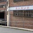 Por orden de la propiedad. Empresa dedicada a la fabricación de mobiliario de cocina. Liquidación de pabellón industrial de 1.010 m2, con acceso directo a la Carretera Bilbao-Galdakao, en Etxebarri, […]