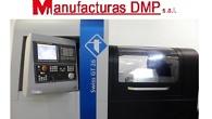 Por orden de la Administración Concursal de Manufacturas D.M.P. S.A.L., Informe Autos 217/2018. Juzgado de lo Mercantil Nº 2 Bilbao.  Empresa especializada en la fabricación de piezas bajo plano […]