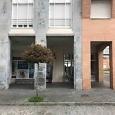 Por orden de la Propiedad.  Venta de dos locales comerciales en la Calle Herriko Emparantza Nº11, en pleno centro de Mendaro (Gipuzkoa), con una superficie total de 145 m2 […]