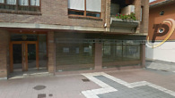 Por orden de la Administración Concursal deMilagrosAntolín Quintana, Procedimiento Concursal 331/2013. Juzgado de lo Mercantil Nº1 de Santander.  Subasta OnLine de local comercial de 149 m² junto al Ferial […]
