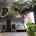 Por orden de la Administración Concursal deMilagrosAntolín Quintana, Procedimiento Concursal 331/2013. Juzgado de lo Mercantil Nº1 de Santander.  Subasta OnLine de Vivienda de 105 m² con terreno de 2.753 […]