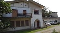 Por orden de la Propiedad.  Liquidación de caserío de 367 m² con pabellón en parcela de 17.040 m² y terreno colindante de 20.285 m², en Mungia y Gatika respectivamente, […]