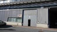 Por orden de la Administración Concursal de Molinos Estudio y Decoración S.L Informe Autos 79/2016. Juzgado de lo Mercantil Nº 1 de Bilbao.  Empresa dedicada a la fabricación de […]